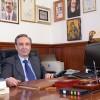 Messinaoggi.it: Giuseppe Santalco capogruppo di