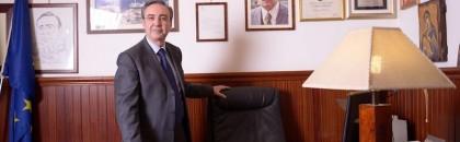 DOMANDE PER IL BONUS NASCITURI PER L'ANNO 2013