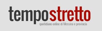 Si sblocca il risanamento. Santalco chiede lumi su via Taormina