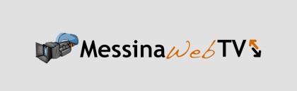 """Il PD sulle """"opere pubbliche"""" a Messina, duro attacco ad Accorinti"""