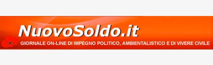 MESSINAMBIENTE. L´INTERROGAZIONE DI SANTALCO